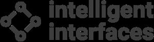 II grey_logo